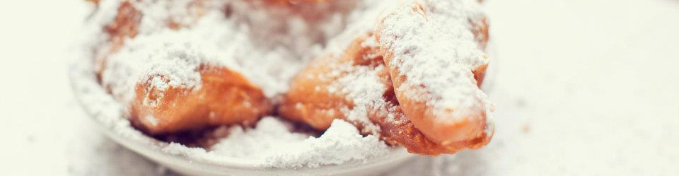 cropped-cropped-beignets2.jpg